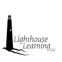 Lighthouse Learning, LLC