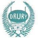Drury Rugby Club