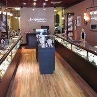 Jacquelines of Northbrook Jewelers