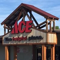 Ace Hardware & Rental of Williamston & Honea Path
