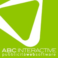 ABC Interactive srl