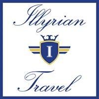 ILLYRIAN TRAVEL