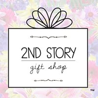 2nd Story Gift Shop and Boutique 4RKids