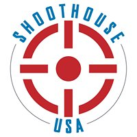 Shoothouse USA