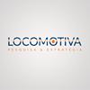 Instituto Locomotiva