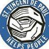 Society of St Vincent de Paul-Lincoln, NE