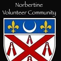 Norbertine Volunteer Community