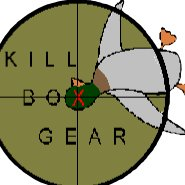 Kill Box Gear