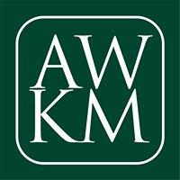 Astor Weiss Kaplan Mandel LLP