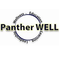 PantherWELL