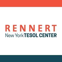 Rennert New York TESOL Center