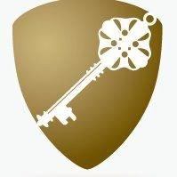 Icon Properties LLC