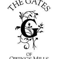 The Gates of Owings Mills