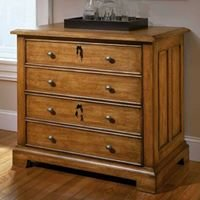 JBS Natural Wood Furniture Buy and Sell
