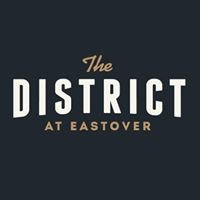 The District at Eastover