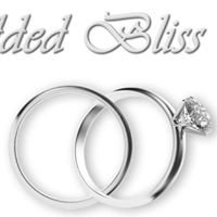 Wedded Bliss Entertainment