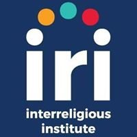 The InterReligious Institute at CTS