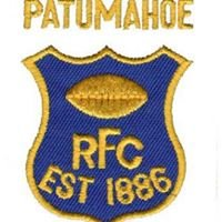 Patumahoe Rugby Club