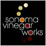 Sonoma Vinegar Works