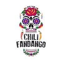 Chiles Fandango