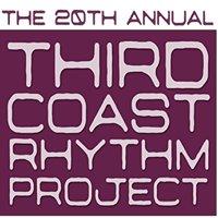 Third Coast Rhythm Project