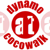 Dynamo Art Cocowalk