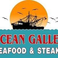 Ocean Galley Seafood & Steak Express of Statesboro