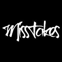 MissTakes