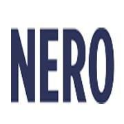 Nero Consulting
