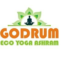 Godrum Eco Yoga Ashram - Córdoba