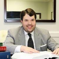 J. L. Williamson Law Group, LLC