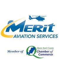 Merit Aviation Services