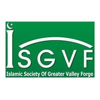 Islamic Society of Greater Valley Forge - ISGVF