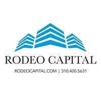 Rodeo Capital, Inc