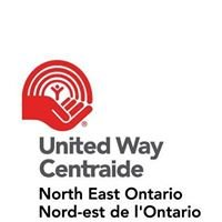 United Way Centraide North East Ontario/ Nord-est de l'Ontario