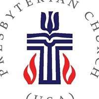 Stone Presbyterian Church