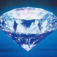 Diamond Realty, LLC