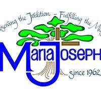 Maria Joseph Continuing Care Community