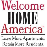 Welcome Home America