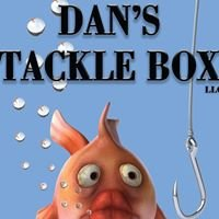 Dan's Tackle Box