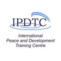 International Peace and Development Training Centre - IPDTC