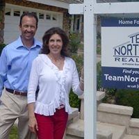 Team Northcutt Realty Group