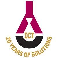 ImmunoChemistry Technologies, LLC