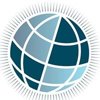 International Youth Leadership Network