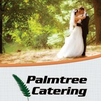 Palmtree Catering