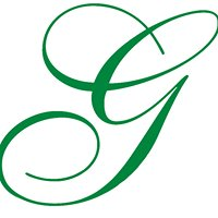 Gatski Commercial Real Estate Services