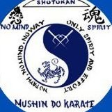 Mushin Do Karate