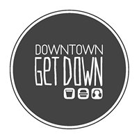 Downtown Get-Down