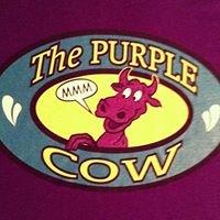 The Purple Cow