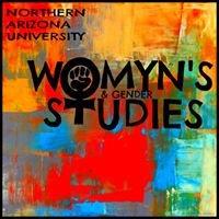 NAU Women's & Gender Studies